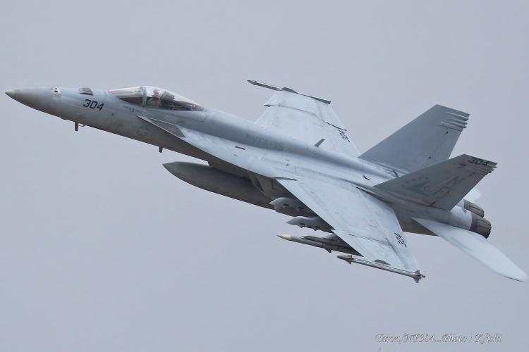 A-4227.jpg