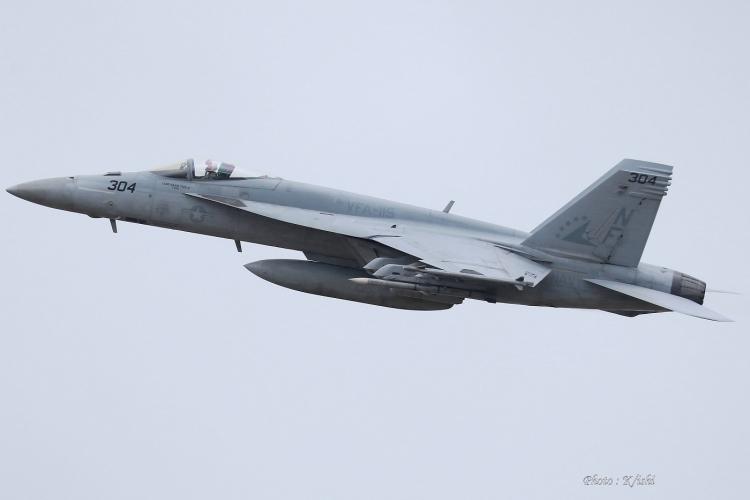 A-4228.jpg