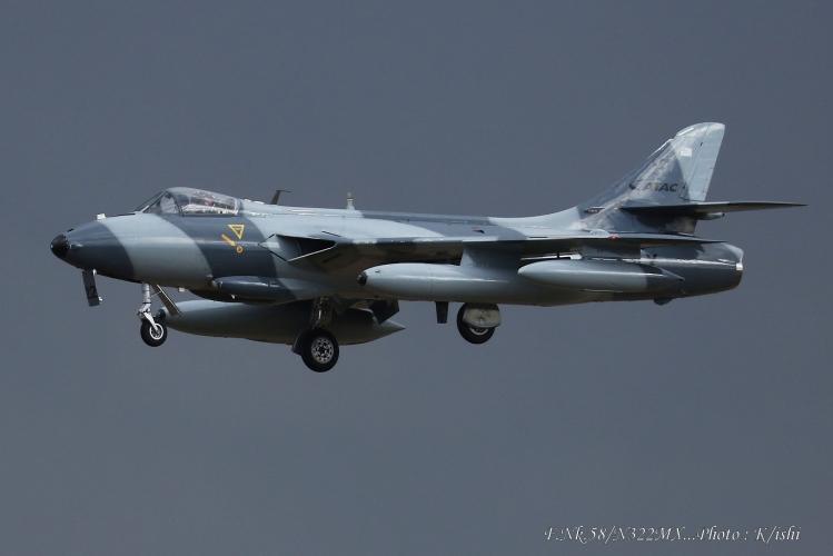 A-4249.jpg