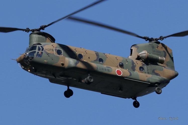A-4261.jpg