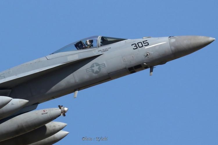 A-4266.jpg