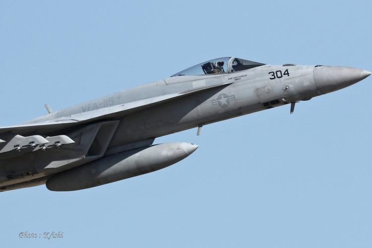 A-4269.jpg