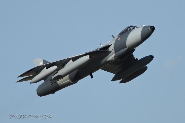 A-4275.jpg