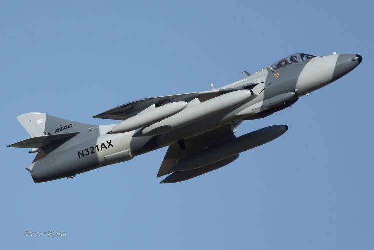 A-4277.jpg