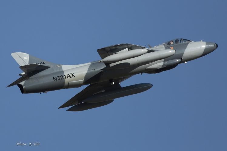 A-4281.jpg