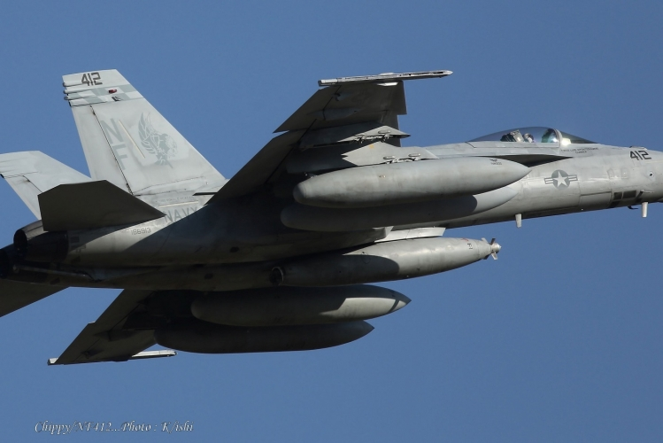 A-4286.jpg