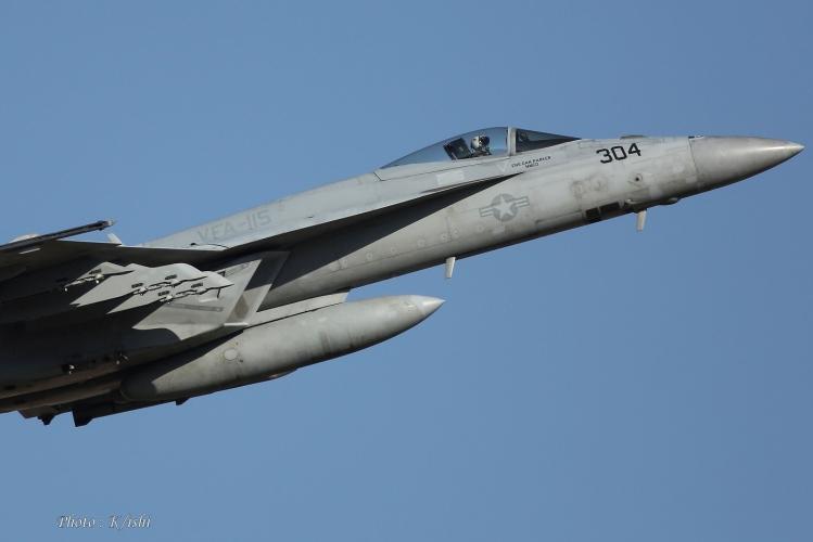 A-4289.jpg