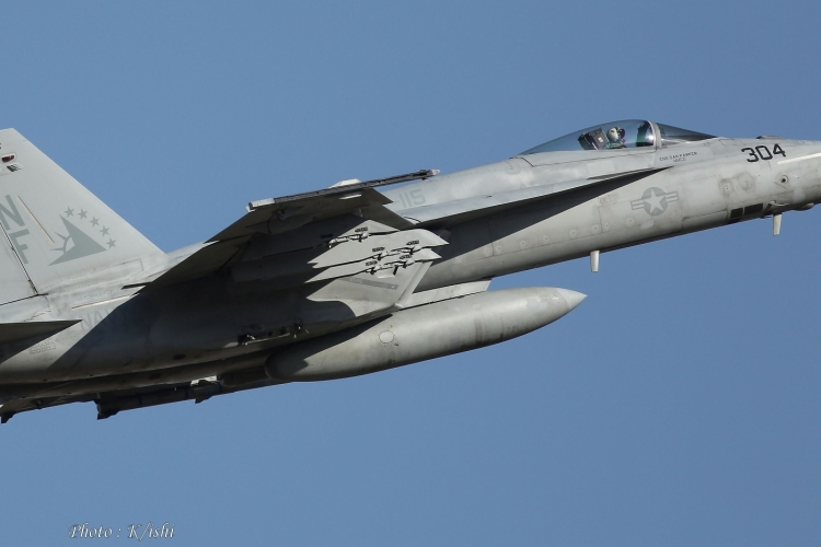 A-4290.jpg