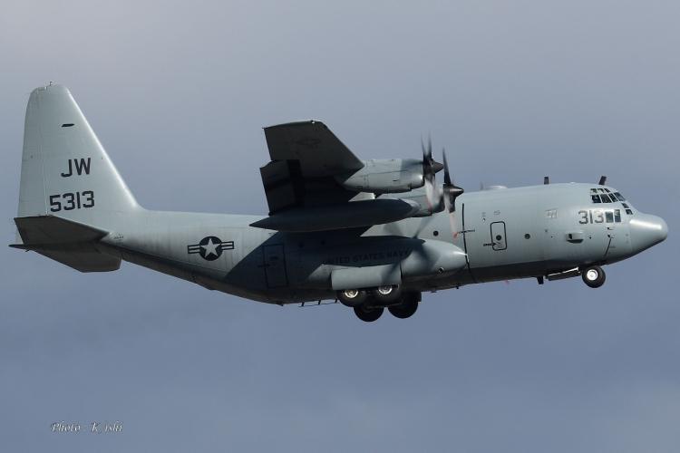 A-4295.jpg