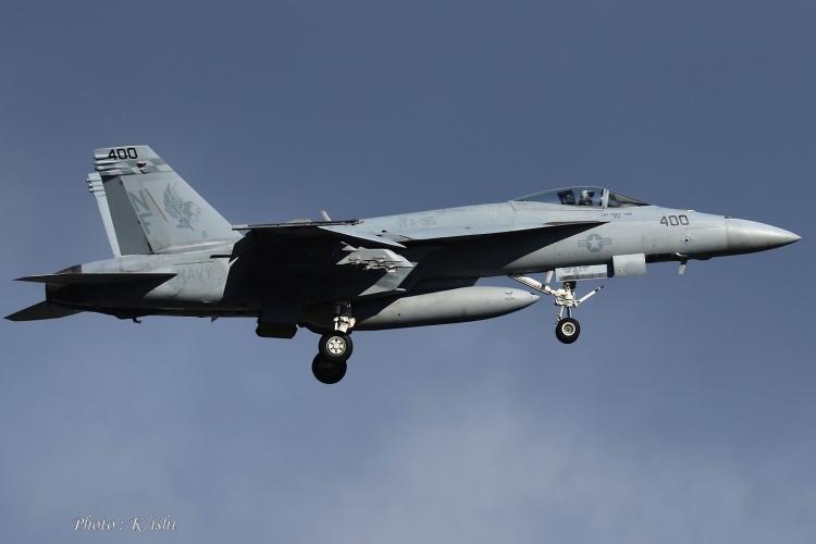 A-4298.jpg