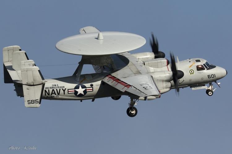 A-4301.jpg