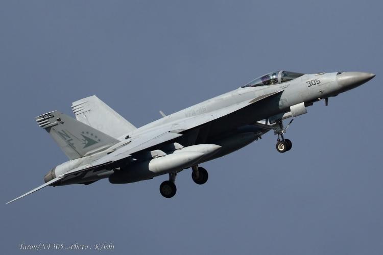 A-4302.jpg