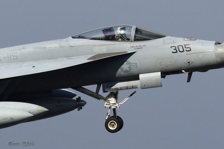 A-4304.jpg