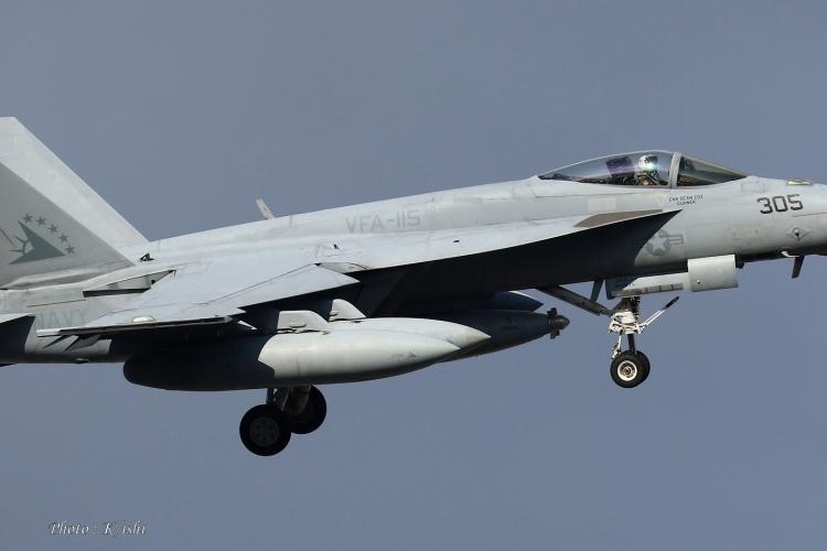 A-4305.jpg
