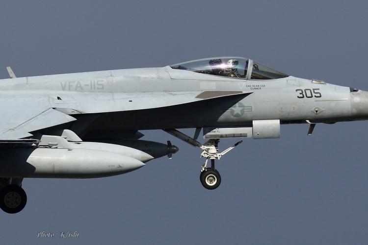 A-4309.jpg