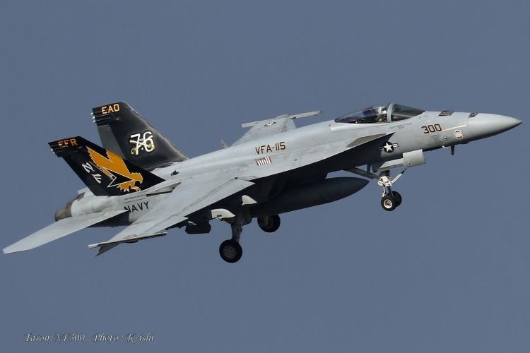 A-4312.jpg