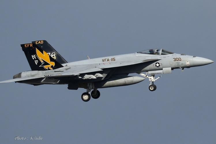 A-4317.jpg