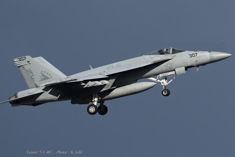 A-4326.jpg