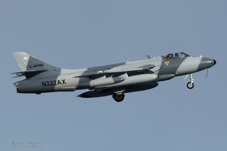 A-4340.jpg