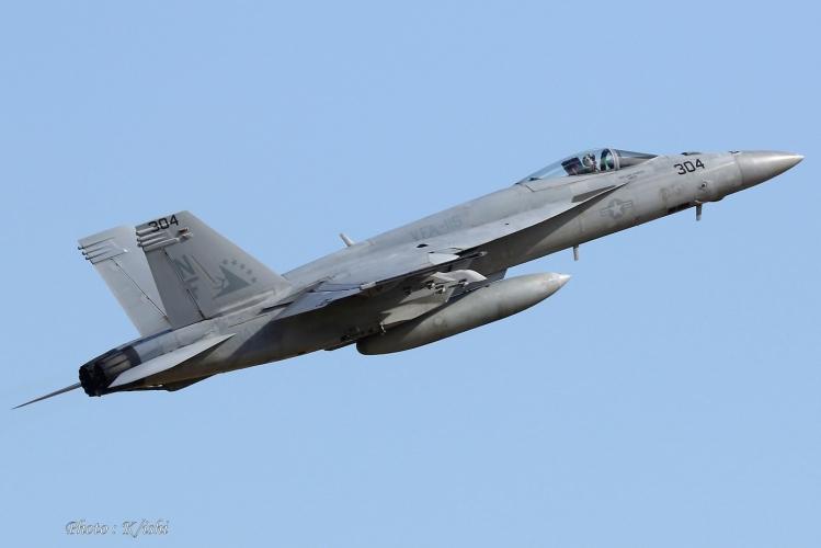 A-4347.jpg