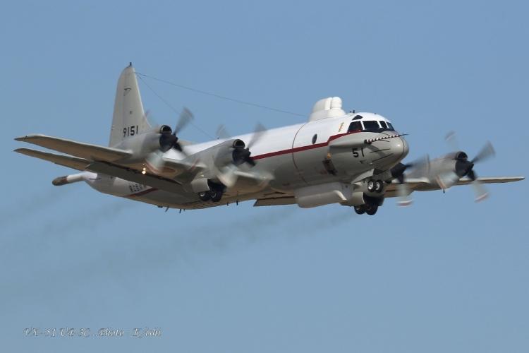 A-4352.jpg