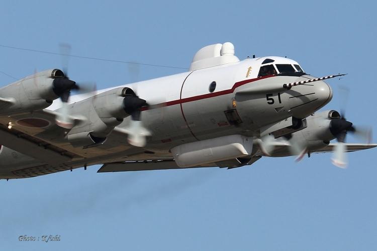 A-4353.jpg