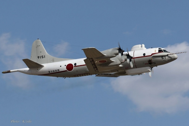 A-4354.jpg