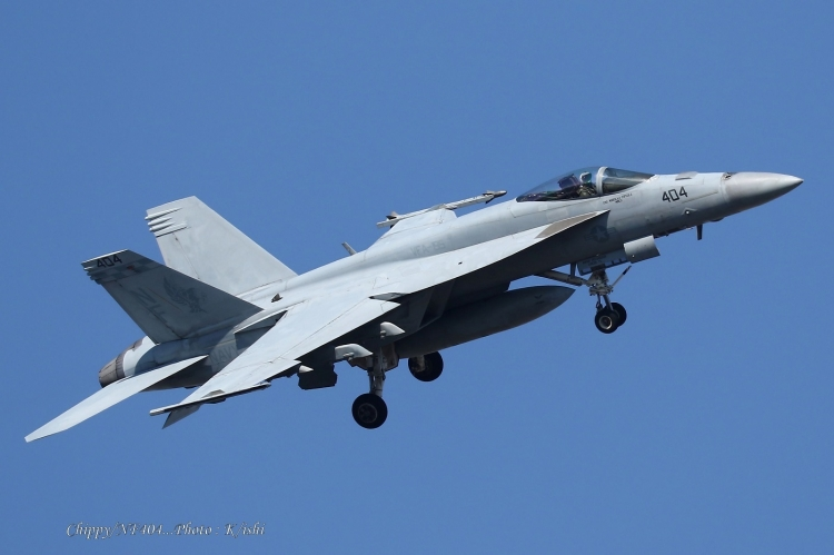 A-4359.jpg