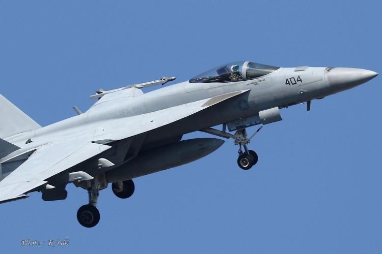 A-4360.jpg
