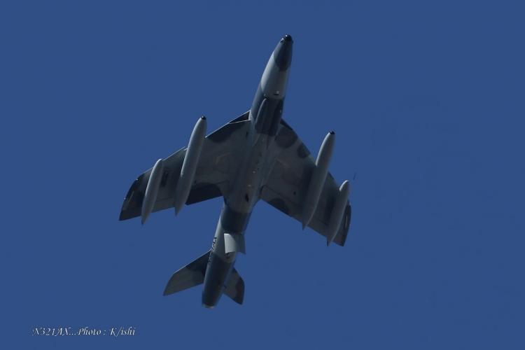 A-4363.jpg