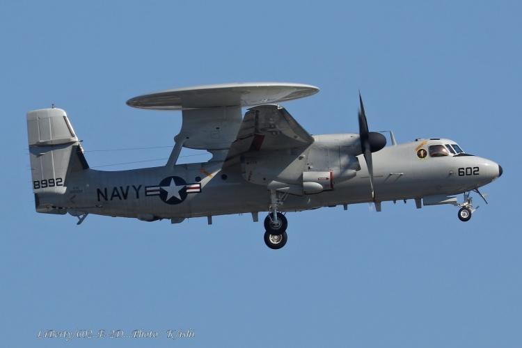 A-4364.jpg