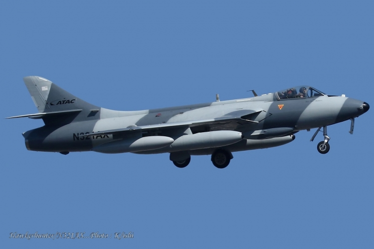 A-4369.jpg