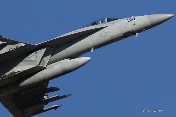 A-4386.jpg