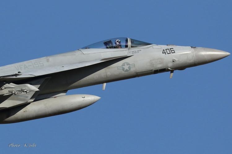 A-4394.jpg