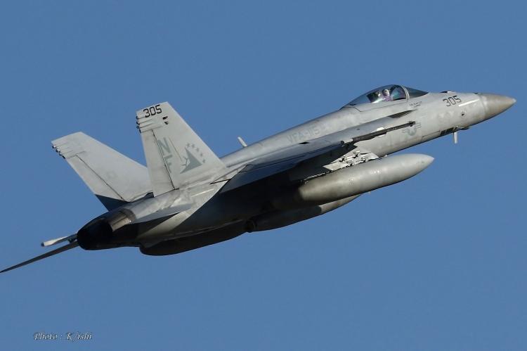 A-4404.jpg