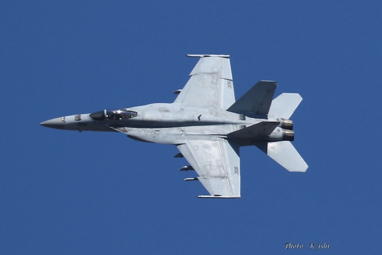 A-4447.jpg