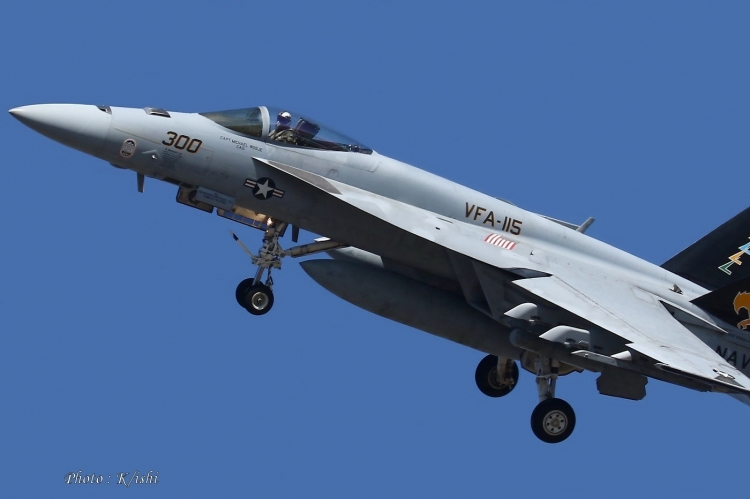A-4451.jpg