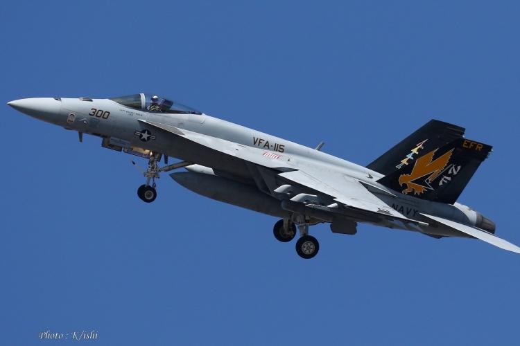 A-4452.jpg