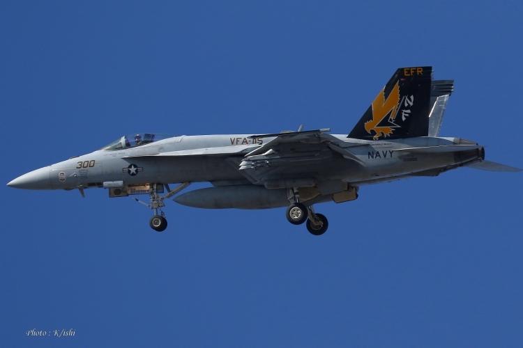 A-4454.jpg