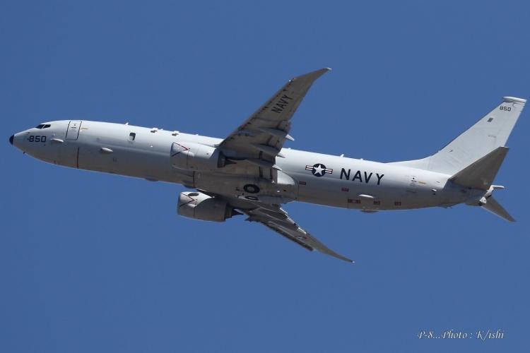 A-4456.jpg