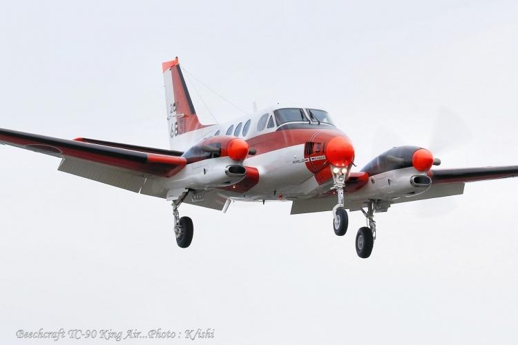 A-4460.jpg