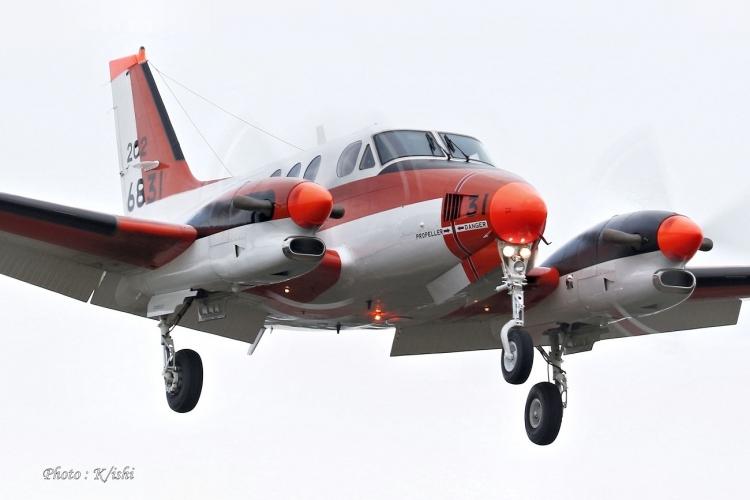 A-4461.jpg