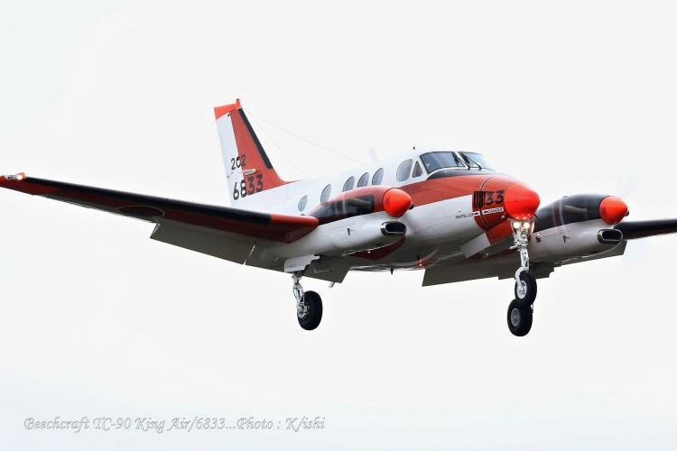 A-4465.jpg