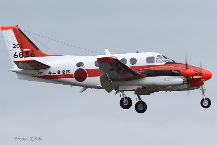 A-4470.jpg