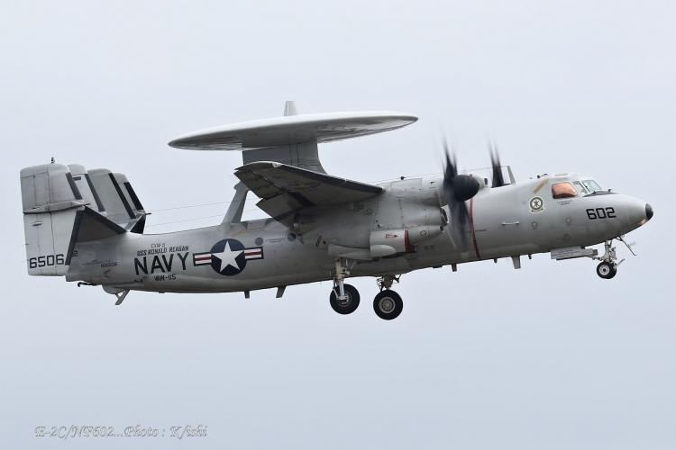 A-4471.jpg