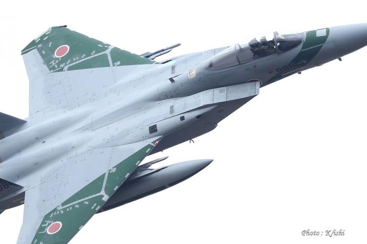 B-127.jpg