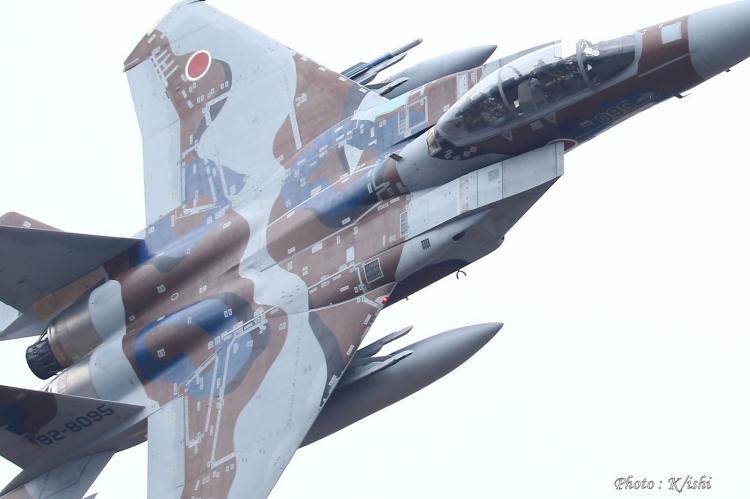 B-139.jpg