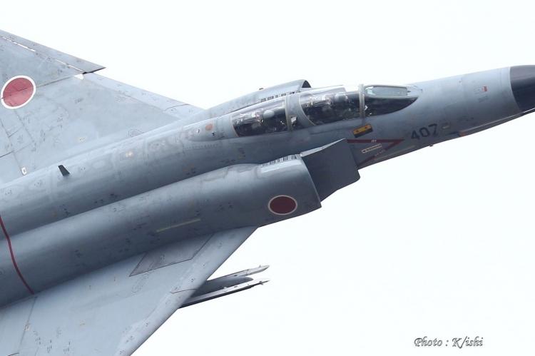 B-147.jpg