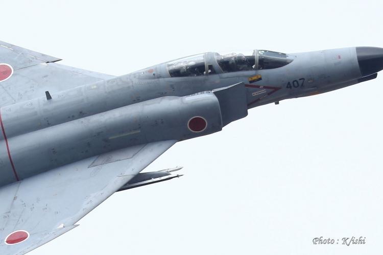 B-148.jpg