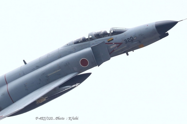 B-152.jpg